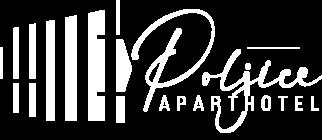 logo Apart Hotel Poljice www.poljice.com