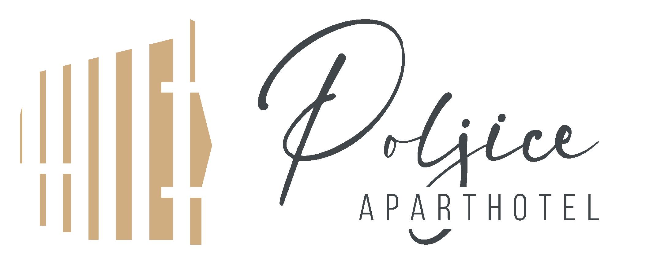 Poljice Apart Hotel