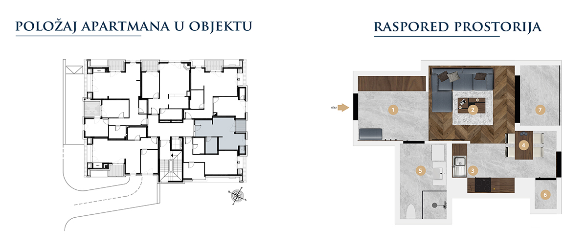 https://poljice.com/wp-content/uploads/2020/07/polozaj-app-u-zgradi-i-raspored-prostorija-1-12-24-30-01-4.jpg