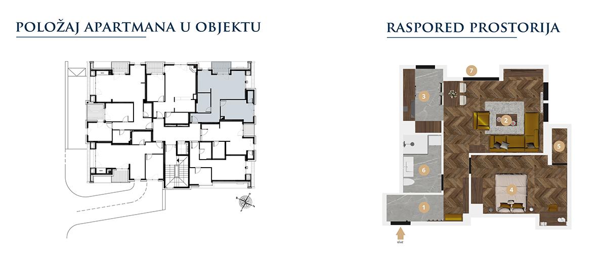 https://poljice.com/wp-content/uploads/2020/07/polozaj-app-u-zgradi-i-raspored-prostorija-11-23-29-01-3.jpg
