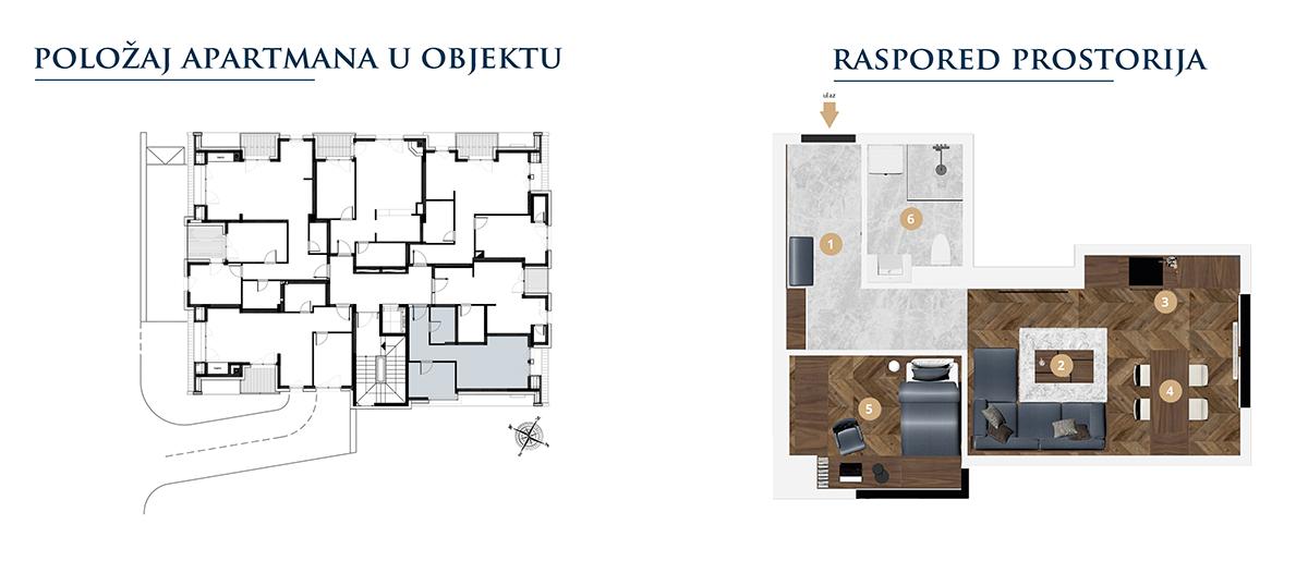https://poljice.com/wp-content/uploads/2020/07/polozaj-app-u-zgradi-i-raspored-prostorija-2-13-25-31-01-5.jpg