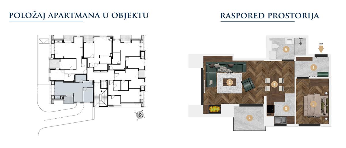 https://poljice.com/wp-content/uploads/2020/07/polozaj-app-u-zgradi-i-raspored-prostorija-3-8-20-26-01-5.jpg