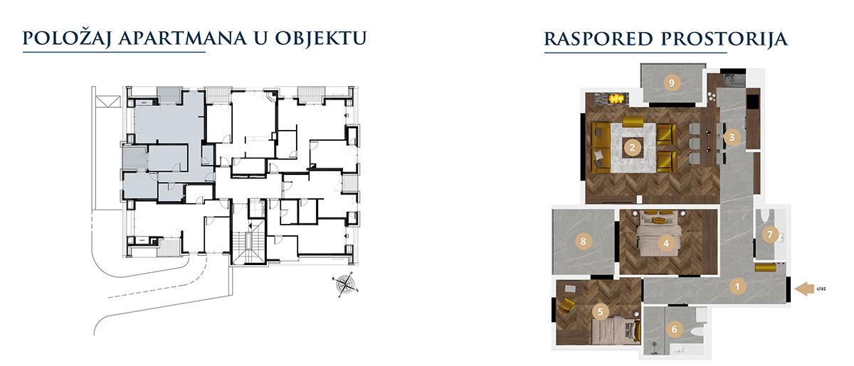 https://poljice.com/wp-content/uploads/2020/07/polozaj-app-u-zgradi-i-raspored-prostorija-4-9-21-27-01-5.jpg