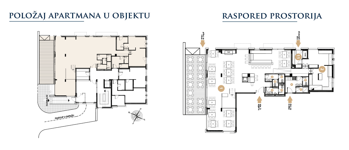 https://poljice.com/wp-content/uploads/2020/07/polozaj-restorana-u-zgradi-suteren.jpg